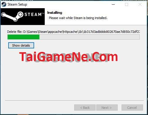 Hướng dẫn cách đăng ký Steam để mua game PUBG bản quyền từ a tới z